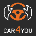Car4you