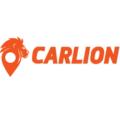 Carlion