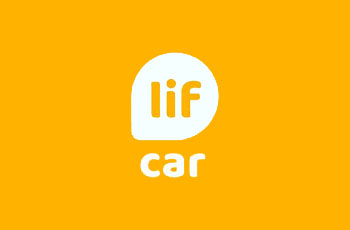Lifcar
