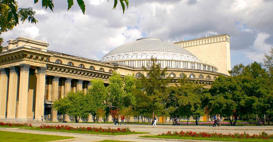 Делимобиль Новосибирск отзывы