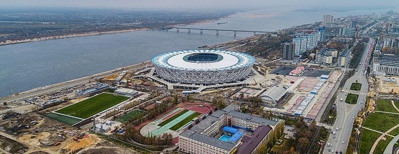 Делимобиль Нижний Новгород отзывы