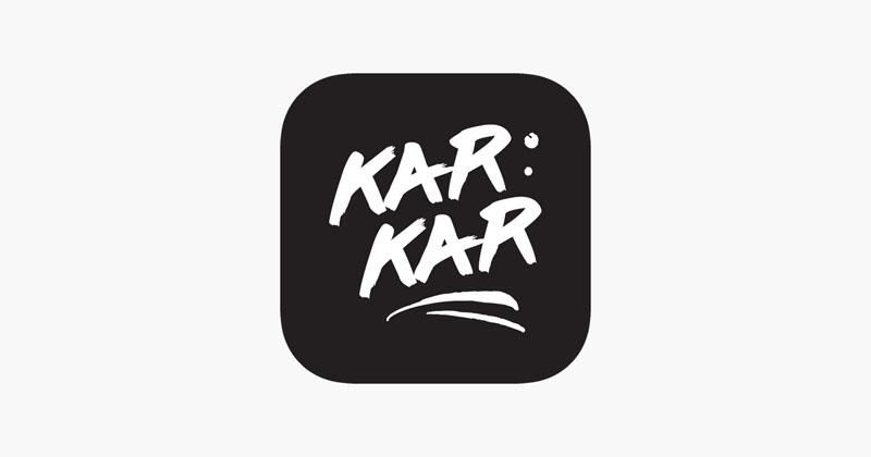 Каршеринг KarKar в Калининграде