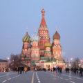 Каршеринг в Москве