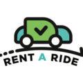 Rent-a-Ride