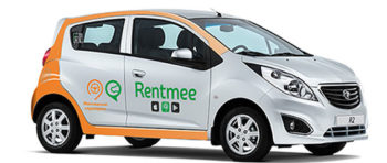 Rentmee Ravon R2