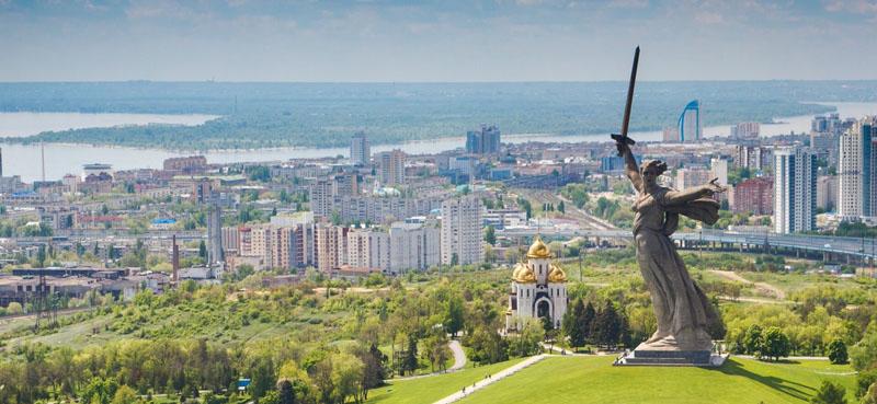 Bi bi car Волгоград каршеринг