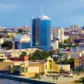 Каршеринг Челябинск